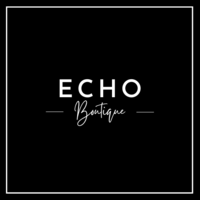 ECHO Designer Boutique