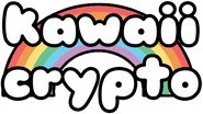 Kawaii Crypto