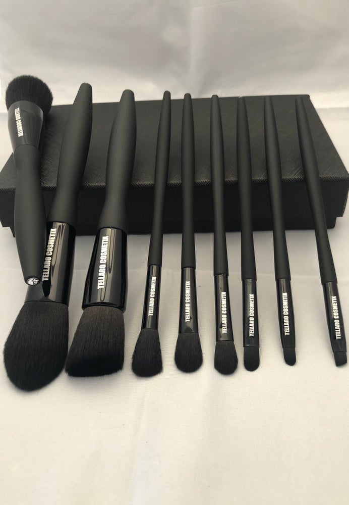 Diamondize Brush Set