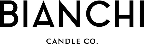 Bianchi Candle Co
