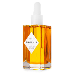 Herbivore - Natural Phoenix Facial Oil