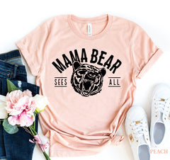 [Premium Quality Trendy Products For Moms Online]-BOM Market