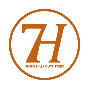 Seven Hills Outfitters