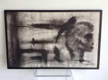 "Vintage Etching, ""In Search of the Metaphysical"" - The Sweetwood Collection"