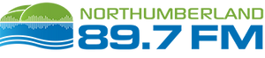 On the Radio - Northumberland 89.7FM Chef's Corner