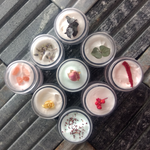 Body Butter Scent Sampler