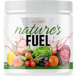 NATURE'S FUEL™ POWDER