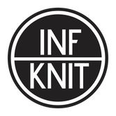 INFKNIT