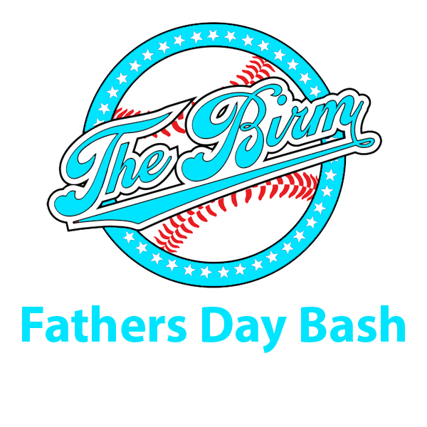 June 19th-20th: Fathers Day Bash (All Ages)