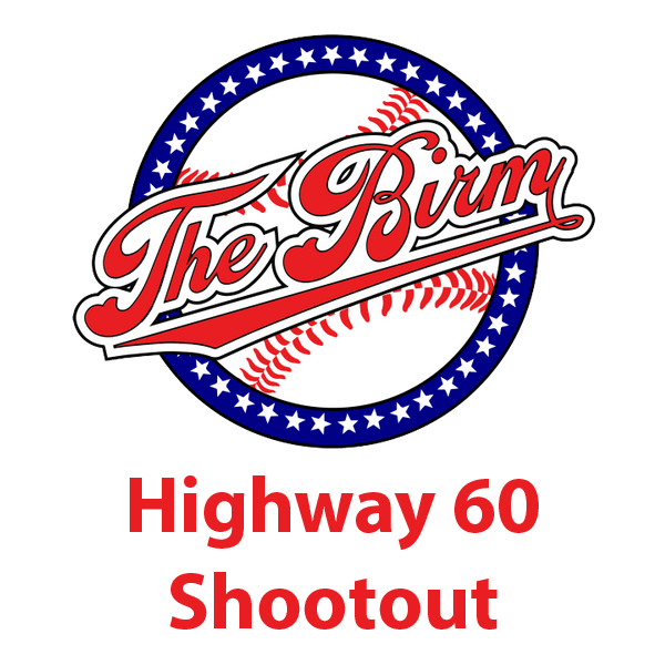 June 5th-6th: Highway 60 Shootout (Even Ages)