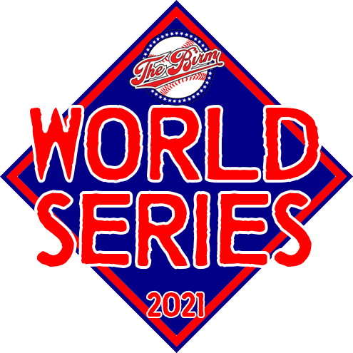 July 10-11th: Birm World Series (Even Ages)
