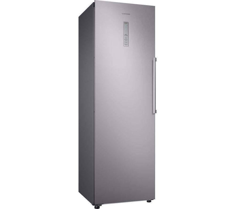 SAMSUNG RZ32M7120SA/EU Tall Freezer - Metal Graphite - digiland retail