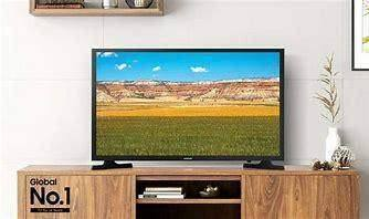 "Samsung 32"" HD Rready LED TV UE32T4305 - digiland retail"