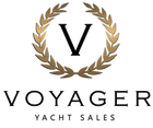 Voyager Yacht Sales