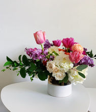 Load image into Gallery viewer, Giftable 3 Month Flower Subscription