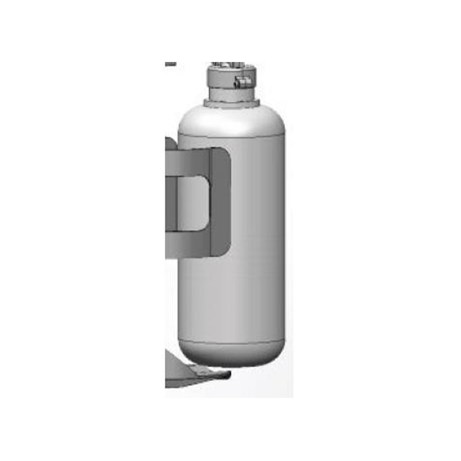 07100020 soap bottle 1L
