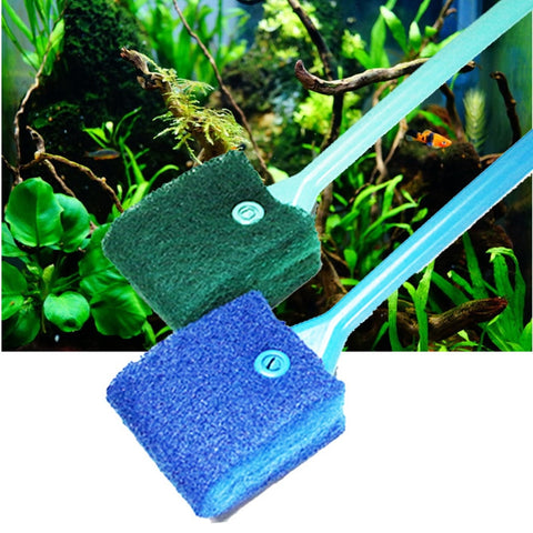 Acquarium Cleaning Brush
