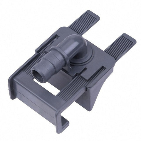 Aquarium Fish Tank Water Pipe Connector