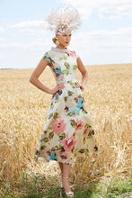 Load image into Gallery viewer, veni infantino 991750  mother of the bride outfit at the rose wardrobe