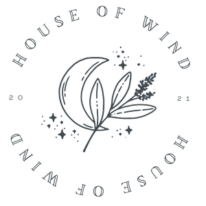 House of Wind Shop