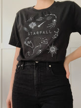 Load image into Gallery viewer, Starfall Tee