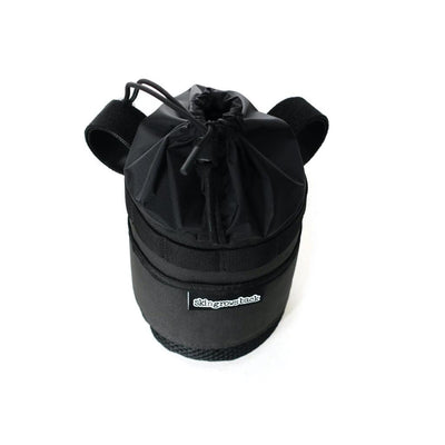 SkinGrowsBack Snack Stack Stem Feed Bag