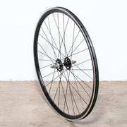 Alex Rims PRO30 2X Track Rear Wheel