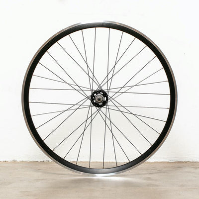 Alex Rims PRO30 3X Track Rear Wheel