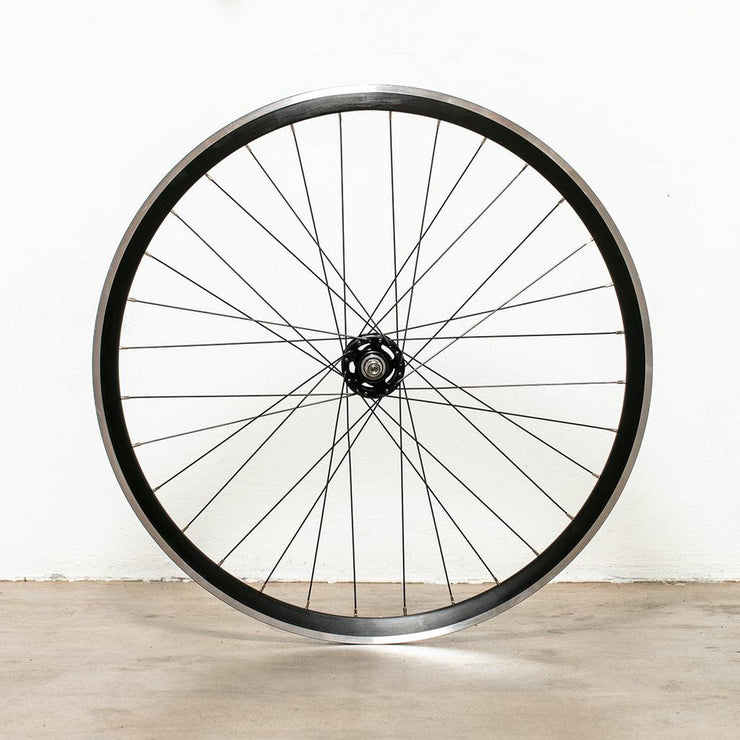 Alex Rims PRO30 3X Track Front Wheel