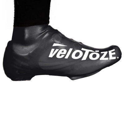 veloToze Shoe Covers for Road | Short