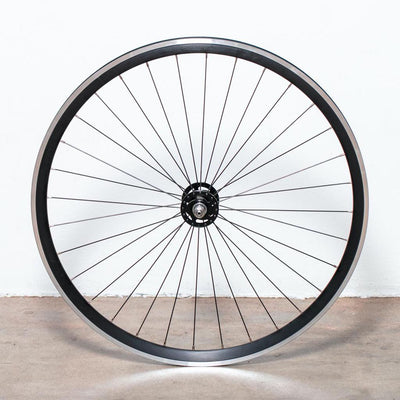 Alex Rims PRO30 Radial Track Front Wheel