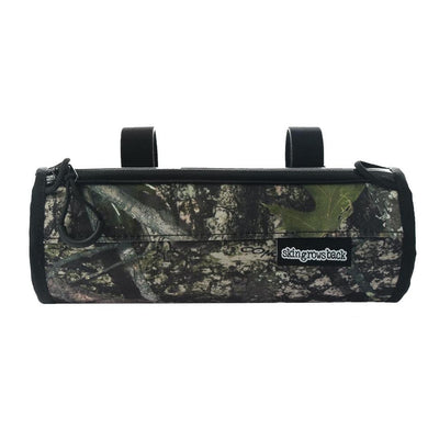 SkinGrowsBack Little Lunch Handlebar Bag