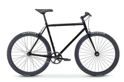 Fuji Declaration Single Speed / Fixed Gear - 58cm