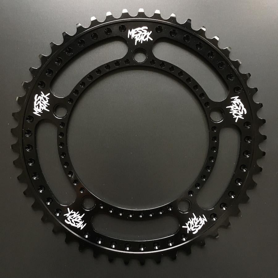 GEAR Shop BESPOKE Chainrings