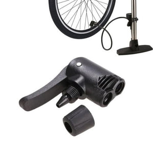 Cycling Accessory Bicycle Bike Cycle Tyre Tube