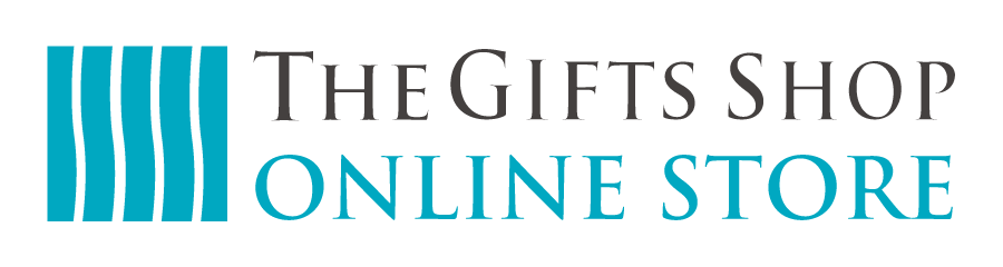 THE GIFTS SHOP ONLINE STORE