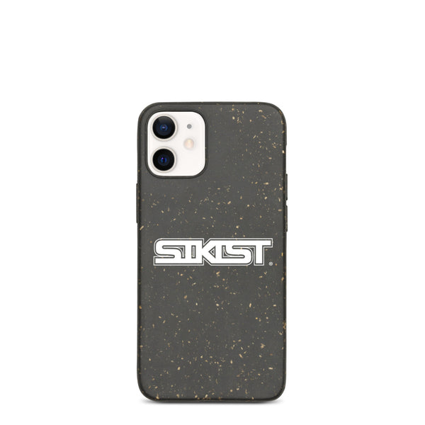 Sikist Biodegradable Phone Case