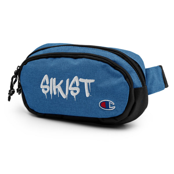 Sikist Champion fanny pack