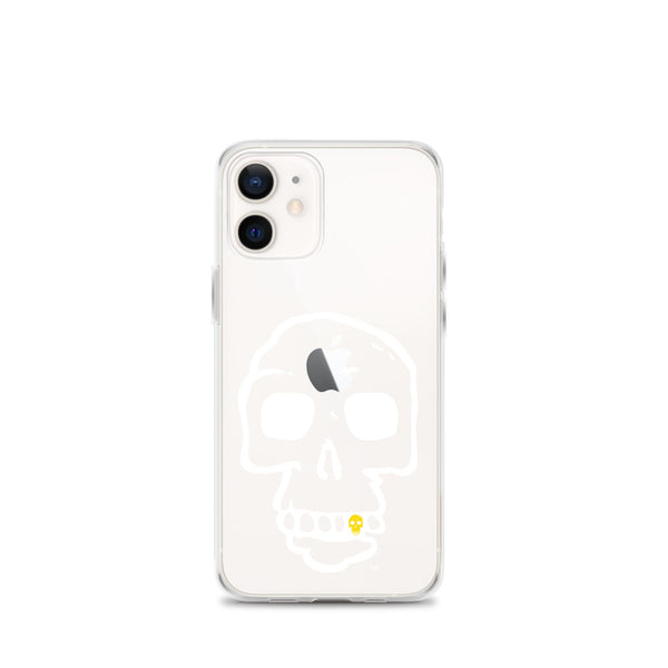 Sikist iPhone Case