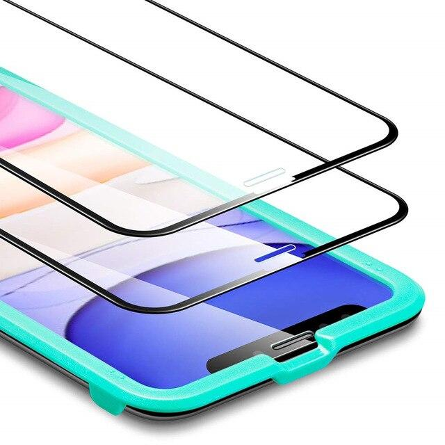 new_iPhone_12_Pro_Mini_Pro_Max_Case_Cover_Accessory_magsafe_promax_applecase_apple_iphonecase_temperedGlass_screenprotector