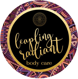Leapling Radiant Body Care, LLC