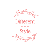 Different Style