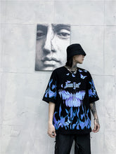 Load image into Gallery viewer, Hip Hop T-Shirt