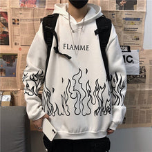 Load image into Gallery viewer, Fashion Hoodie