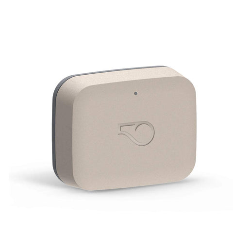 Buy the Best Taupe Gps Tracker for Your Pets - Buzztech
