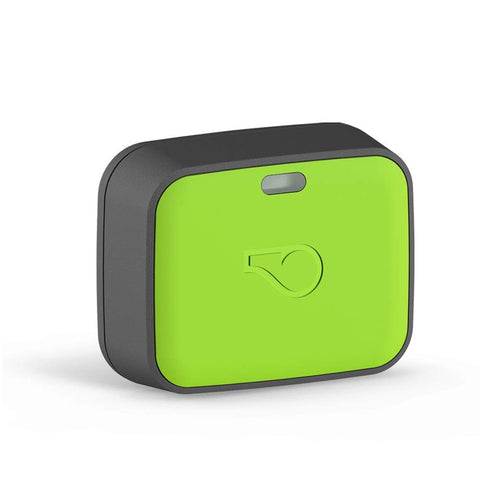 Buy the Best Green Gps Tracker for Pet Collar - Buzztech