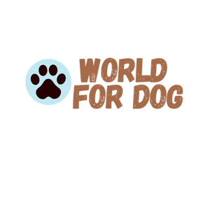 World for Dog