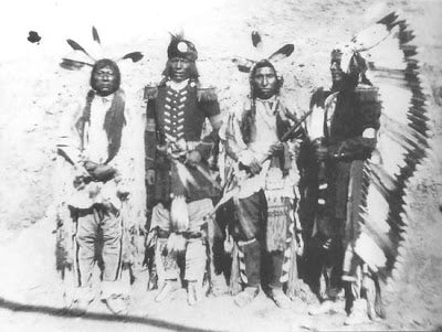 hindu single men in little sioux Dakota sioux indian  his name was on the lips of old men when talking of the proud feats of valor  this taught me to remember all i saw at a single glance.