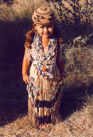 Indian Headdresses from Different Tribes – Indian ...