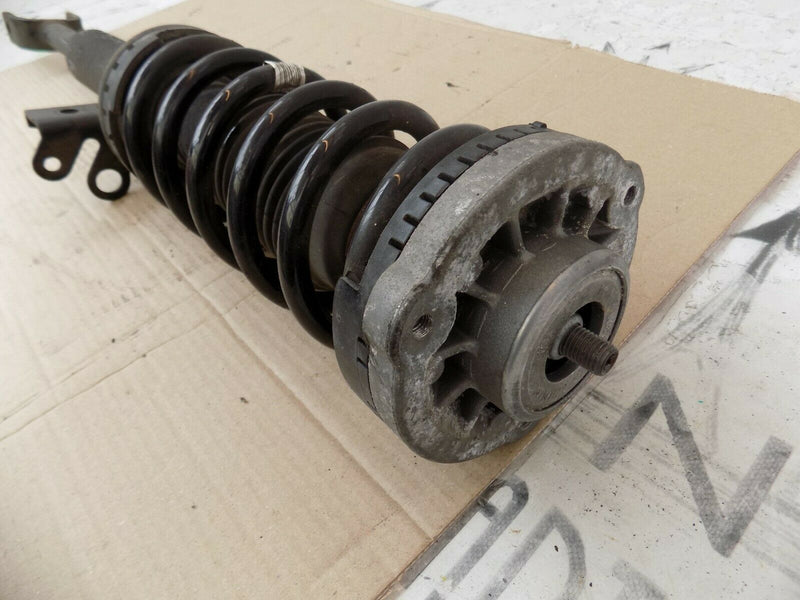 BMW 5 SERIES F10 F11  TOURING STRUT SHOCK ABSORBER FRONT RIGHT DAMPER  6797765